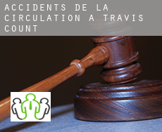 Accidents de la circulation à  Travis