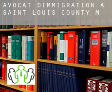 Avocat d'immigration à  Saint Louis