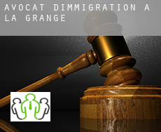 Avocat d'immigration à  La Grange