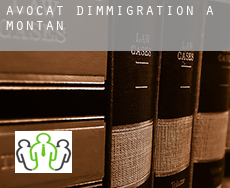 Avocat d'immigration à  Montana