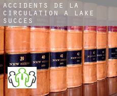 Accidents de la circulation à  Lake Success