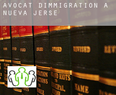 Avocat d'immigration à  New Jersey