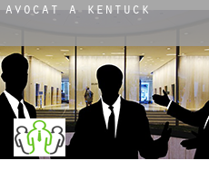 Avocat à  Kentucky