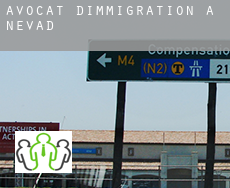 Avocat d'immigration à  Nevada