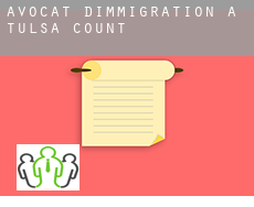 Avocat d'immigration à  Tulsa