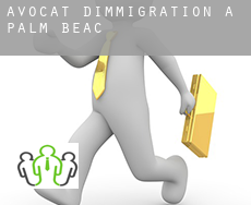 Avocat d'immigration à  Palm Beach