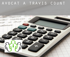 Avocat à  Travis